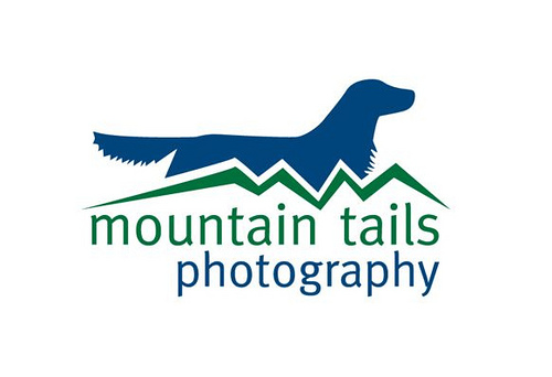 Mountain Tails Photography logo